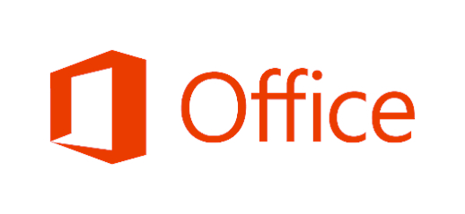 Microsoft Office 2016 /2013/2010 官方原版 + 激活工具