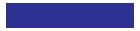 熊喵破解|最全的Win/Mac软件分享站,科学软件,优质软件首发站
